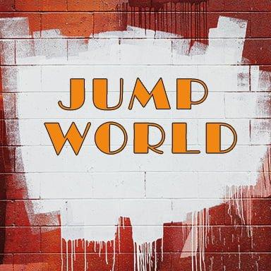 Trampolinpark Norrköping Jump World