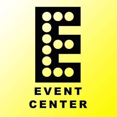 Event Center Appen